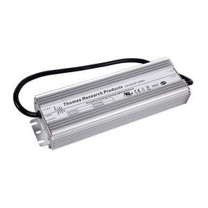 high power led driver