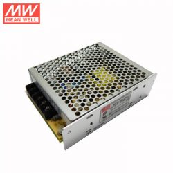 NES-50-24-Meanwell-50W-24V