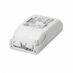 TRIDONIC-350MA-LED-DRIVER