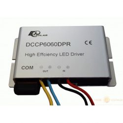 driver-led-dccp-6060